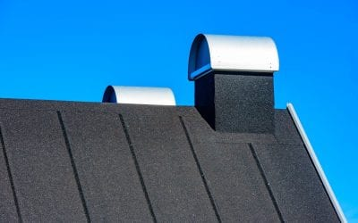 Why is Felt Paper Used in Roofing?